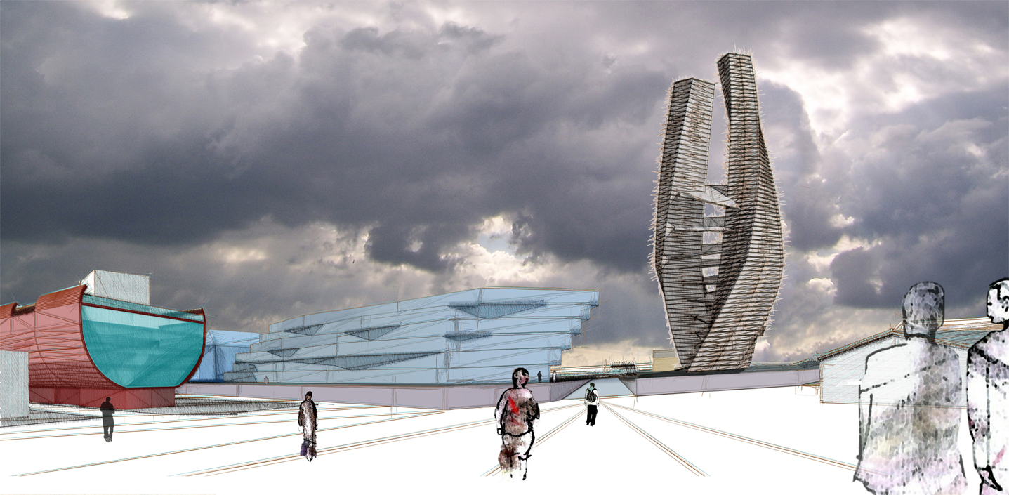 Whapping-Wharf-Bristol-Architects-Masterplan