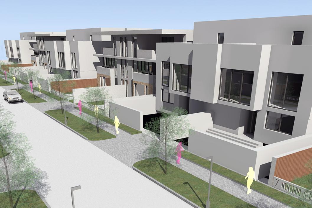 Bespoke-house-design-cardiff-architects