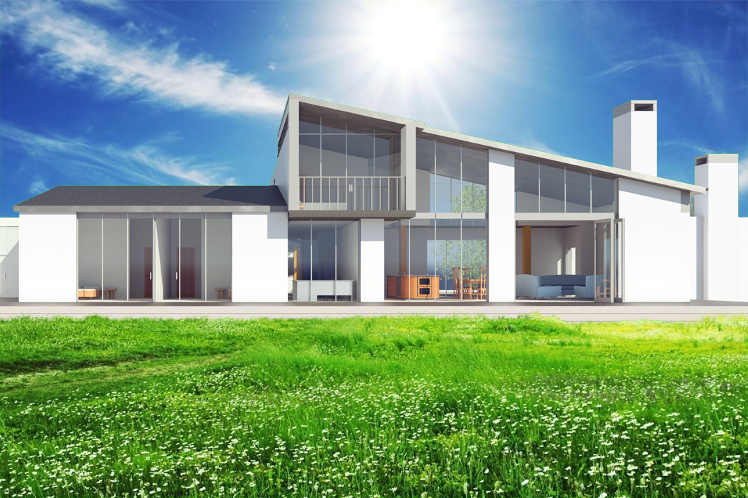 UPPER-FARM-CONTEMPORARY-DESIGN-JERSEY-ARCHITECTS-CARDIFF