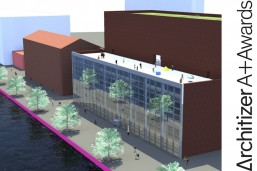 maashaven-rotterdam-museum-depot-architecture