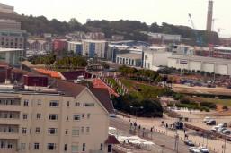 Featured-Park-Bridge-Esplanade-Quarter-St-Helier-waterfront-Jersey-architects