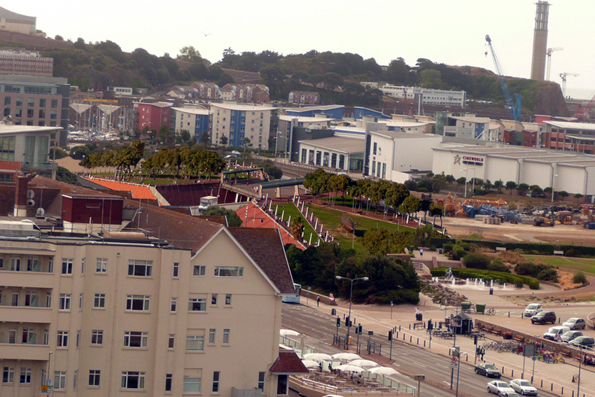 Featured-Park-Bridge-Esplanade-Quarter-St-Helier-waterfront-Jersey-architects