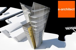 ARCHITECTS-CARDIFF-BAY-TOWER