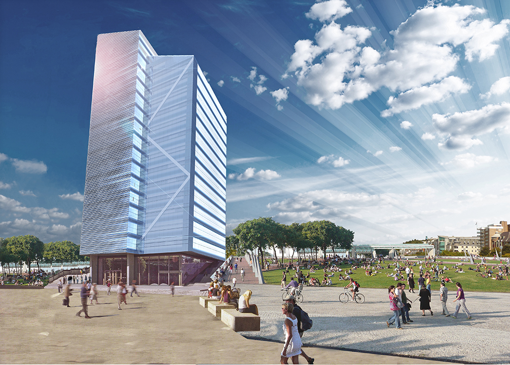 Jersey-Tower-2-x-2-new-architects-design