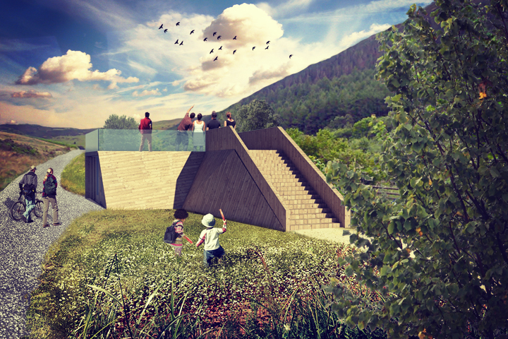Gilfach-Nature-Reserve-Pavilion-Wales-Architects