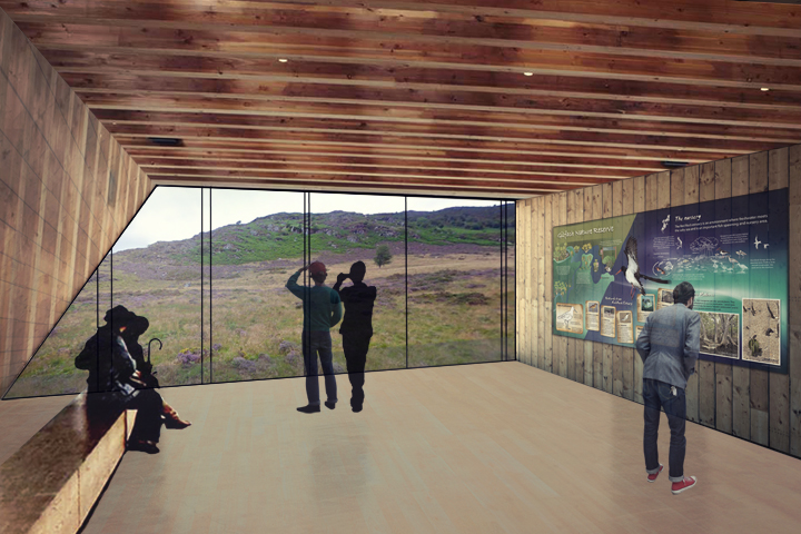 Gilfach-Nature-Reserve-Pavilion-Wales-Architects-