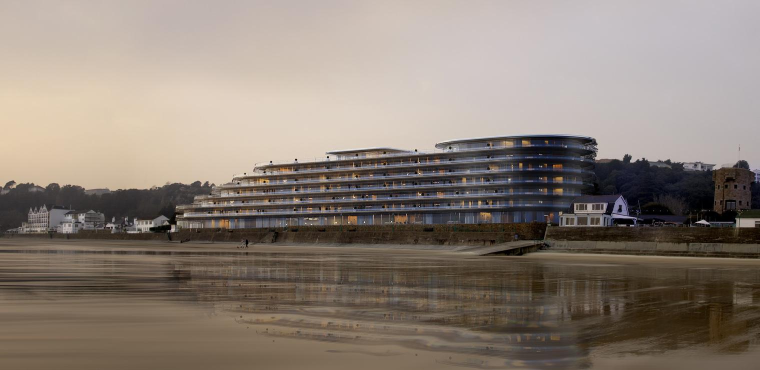 St Brelades Bay 3-Jersey-Architects-740