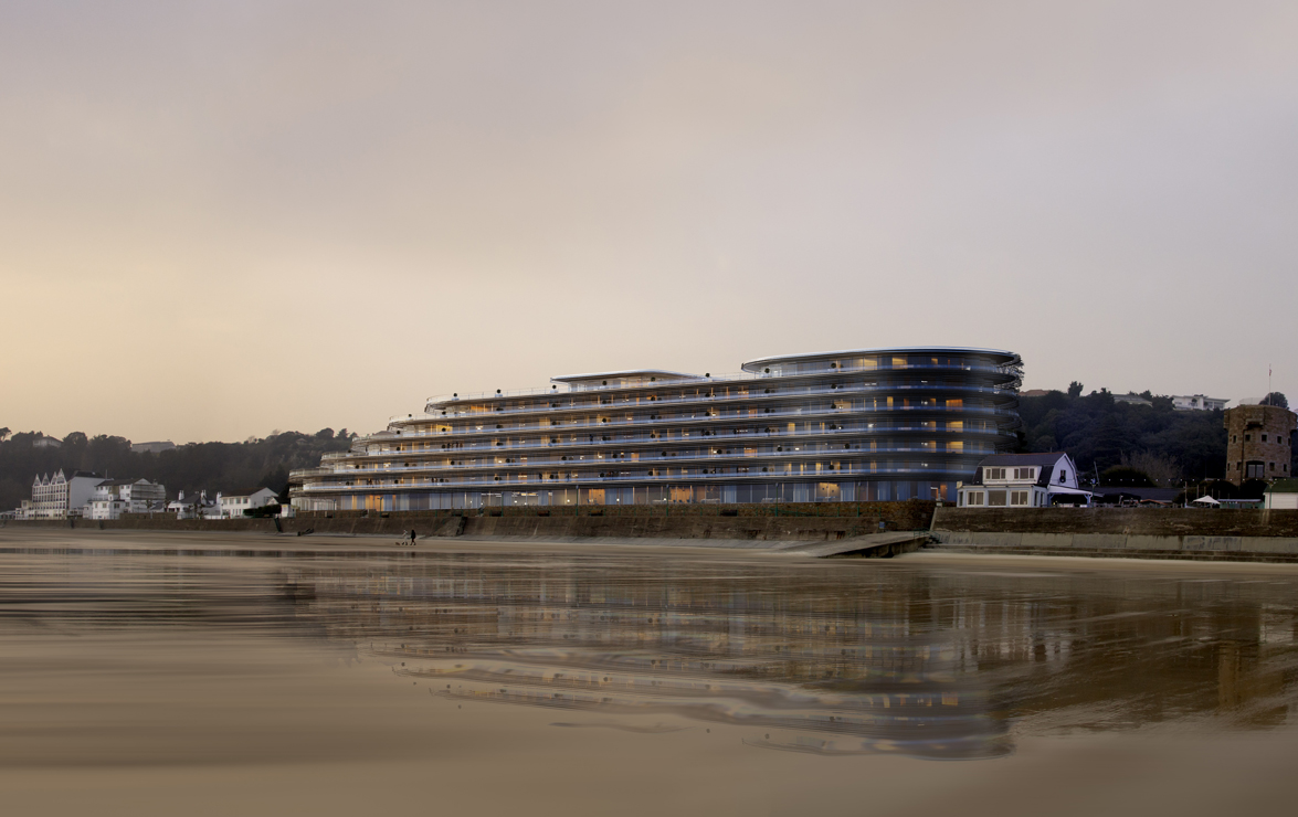 St Brelades Bay 4-Jersey-Architects-360