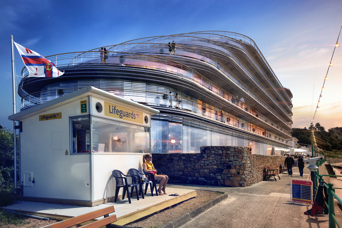 St Brelades Bay-Jersey-Architects-740