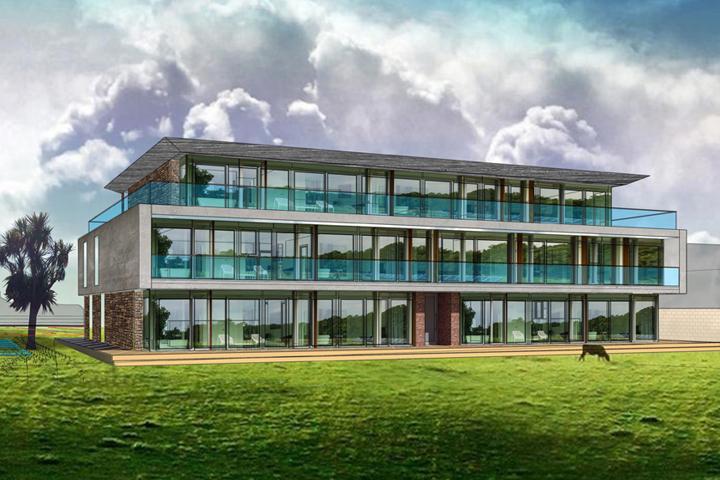 Petit_Port_Close_St_brelades_jersey-architects